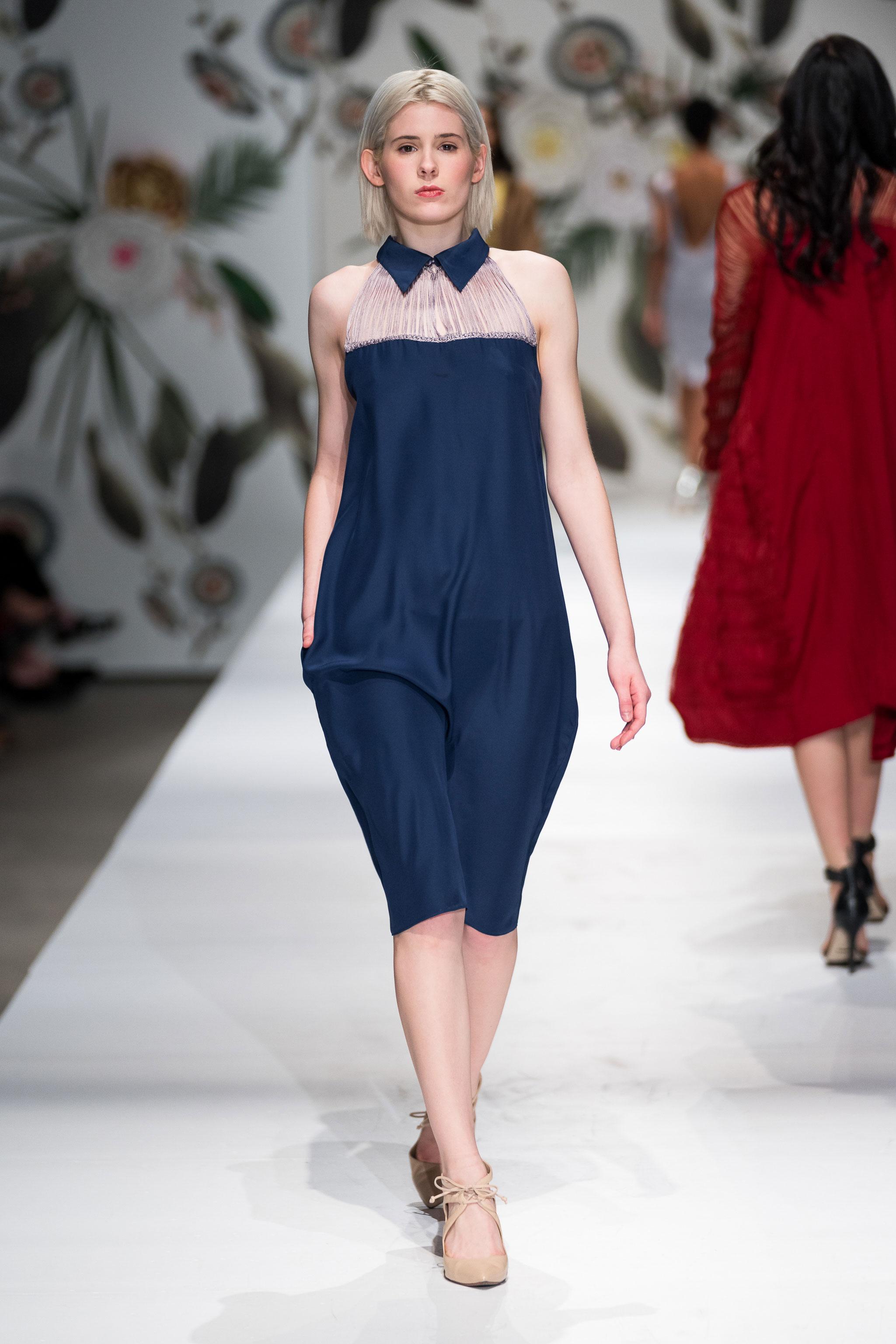 Masha-Osoianu-Design-(36).jpg