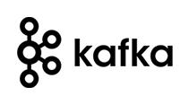 icn-tech-kafka.png