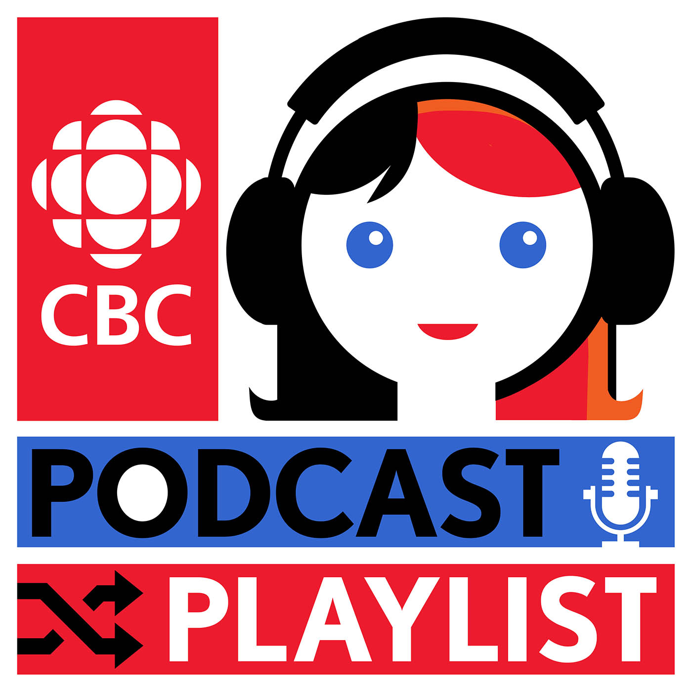 promo-podcastplaylist.jpg