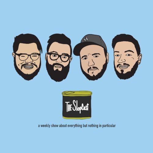 Podcast Cover v2.png