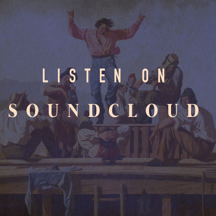 Listen on soundcloudV3.png