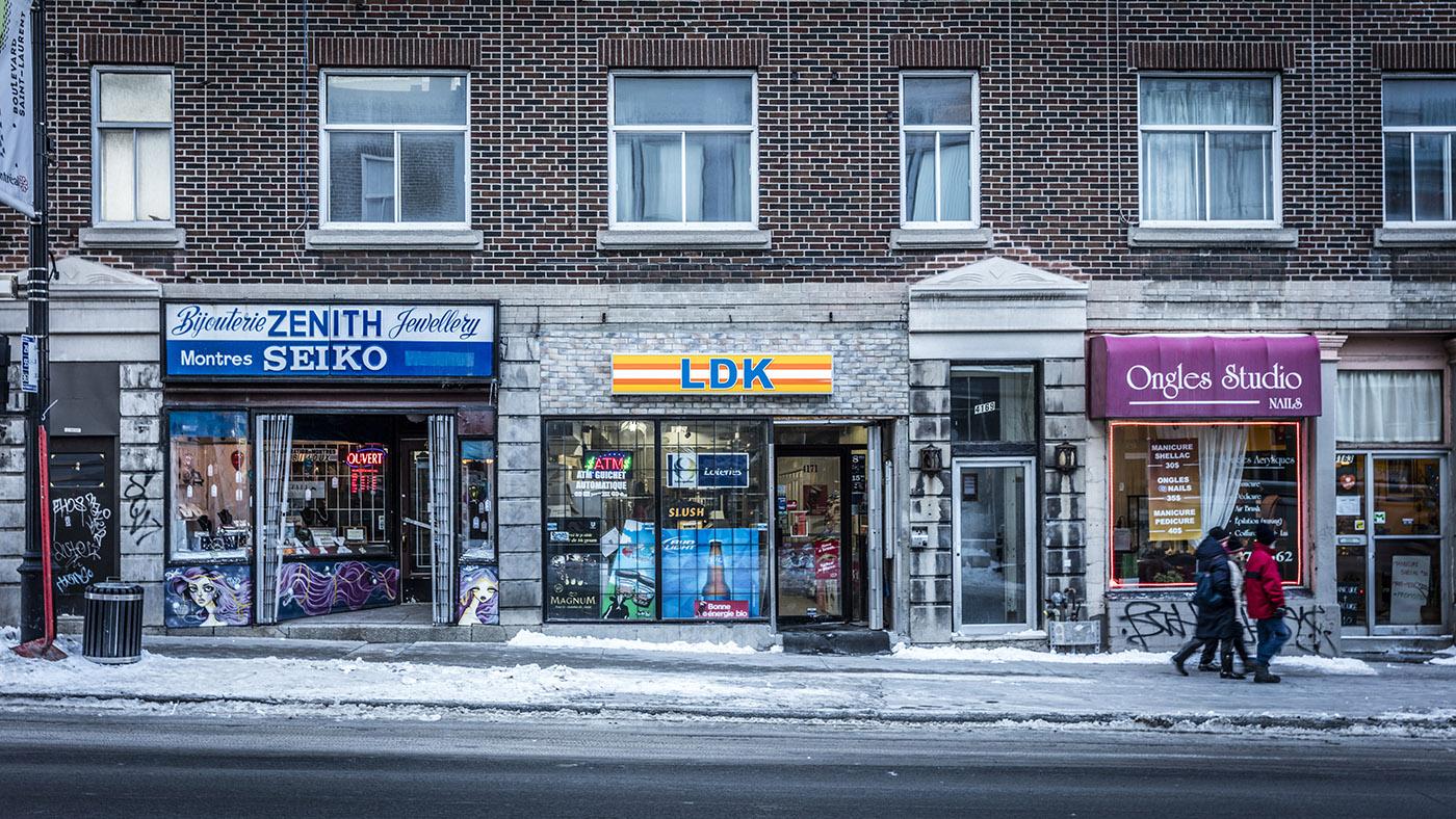 LDK Montreal.jpg