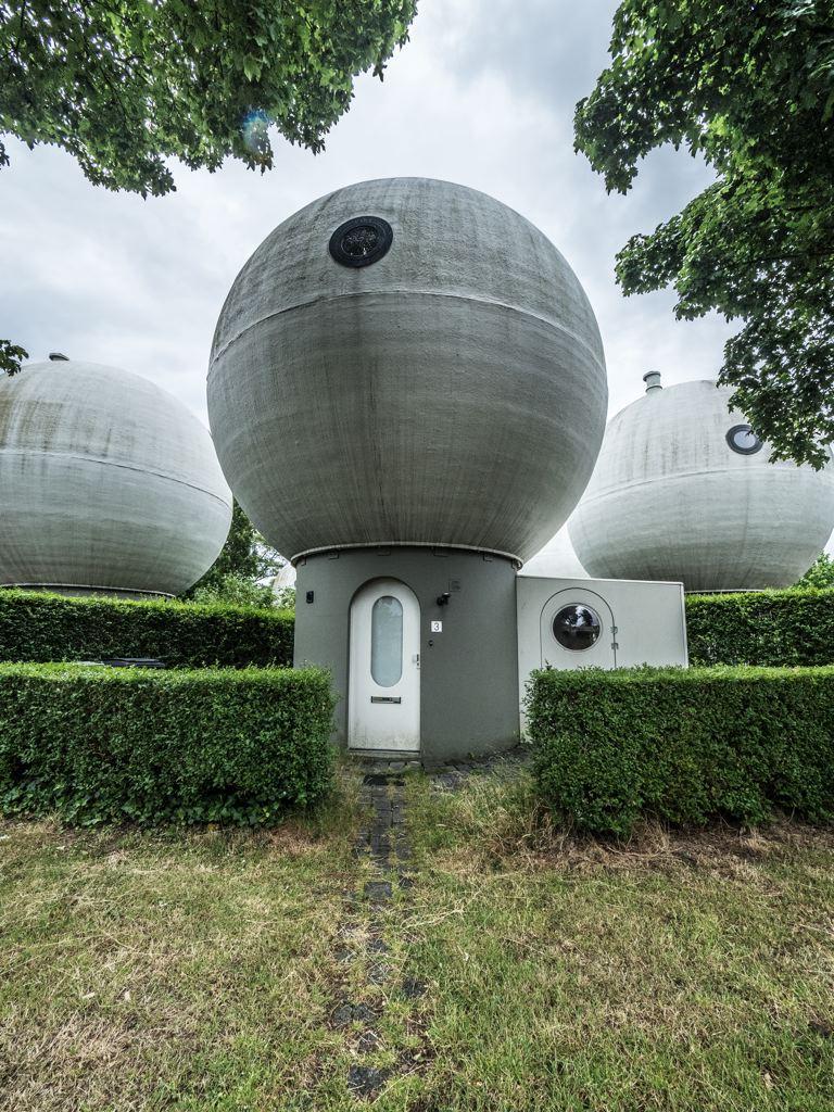 LDKphoto_ 's-Hertogenbosch-Bolwoning-002.jpg