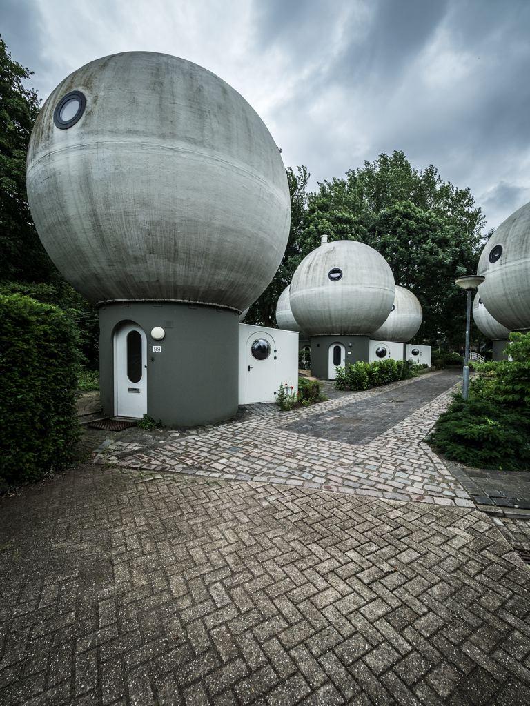 LDKphoto_ 's-Hertogenbosch-Bolwoning-009.jpg