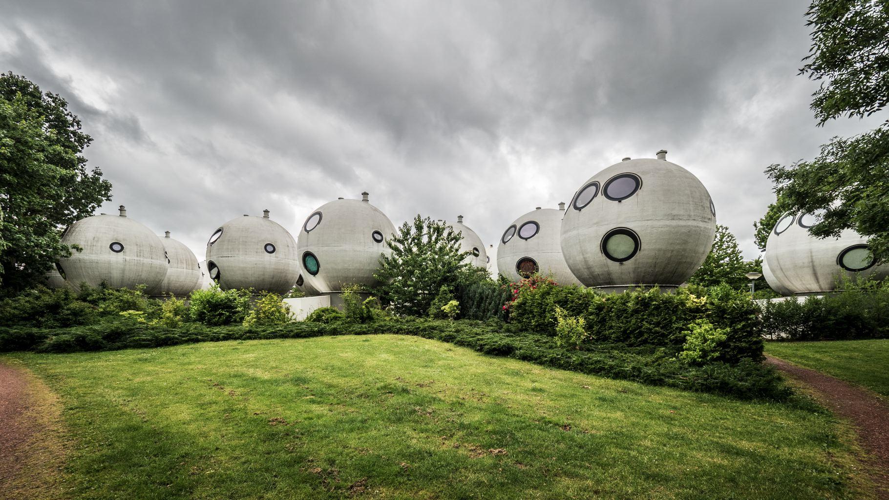 LDKphoto_ 's-Hertogenbosch-Bolwoning-012.jpg