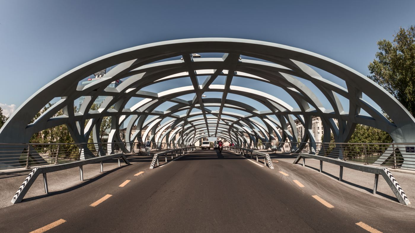 LDKphoto_ GENEVE_Pont_Hans-Wilsdorf-003.jpg
