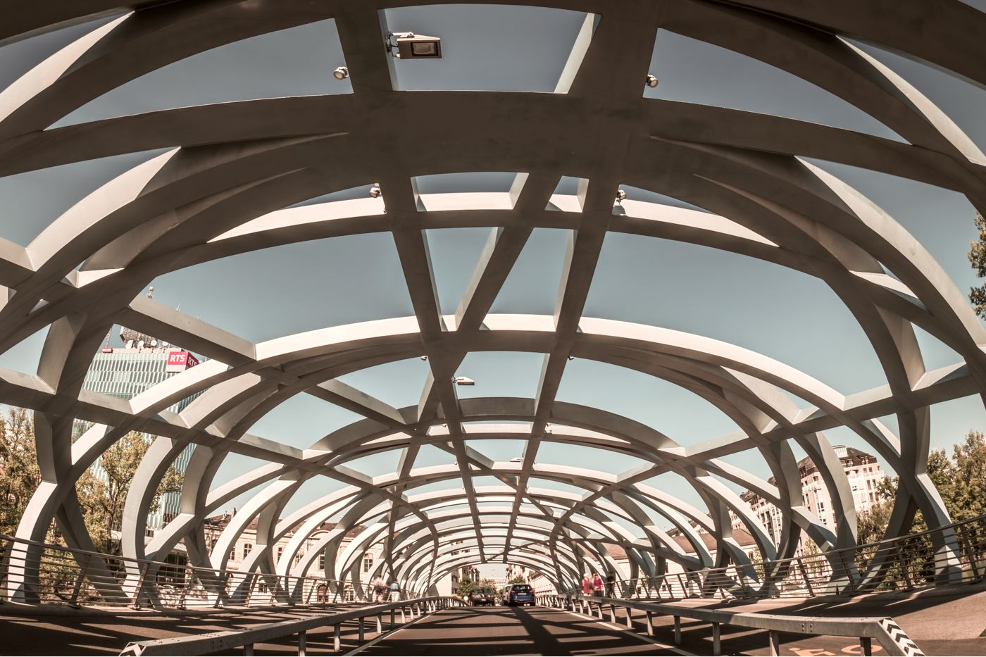 LDKphoto_ GENEVE_Pont_Hans-Wilsdorf-004.jpg