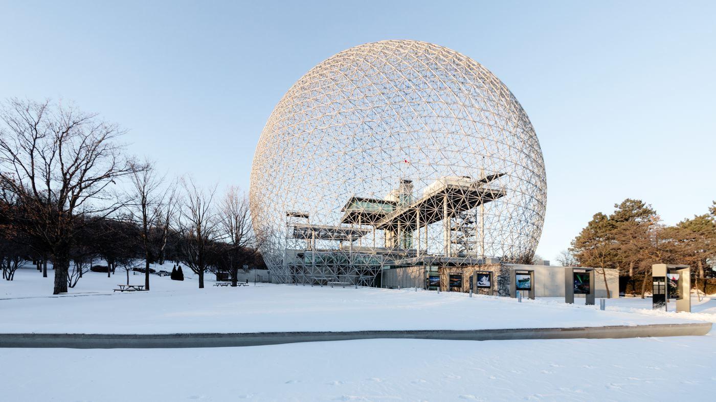 LDKphoto-MONTREAL-Biosphère-001.jpg
