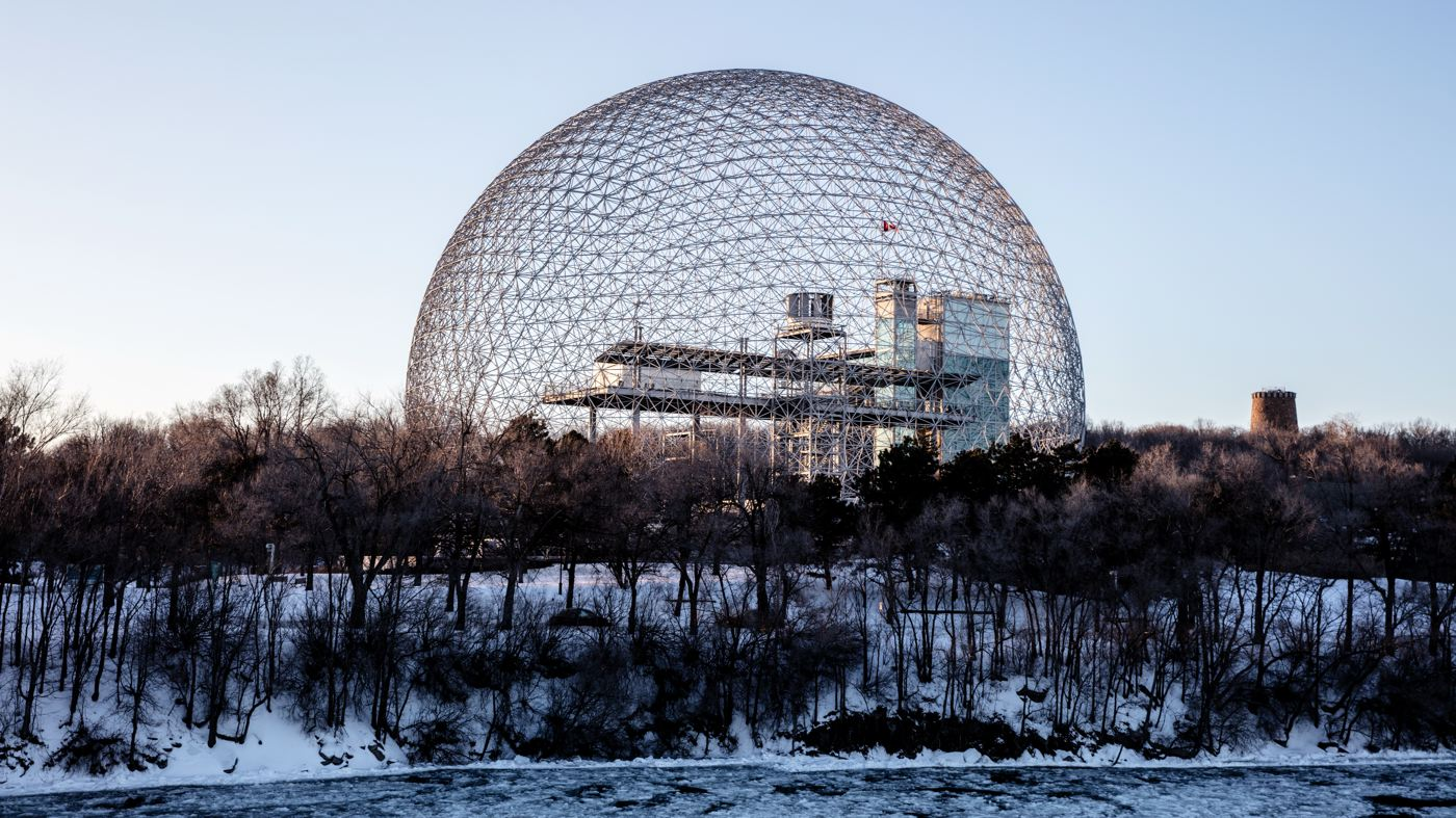 LDKphoto-MONTREAL-Biosphère-002.jpg
