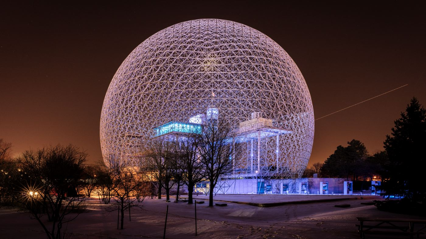 LDKphoto-MONTREAL-Biosphère-004.jpg