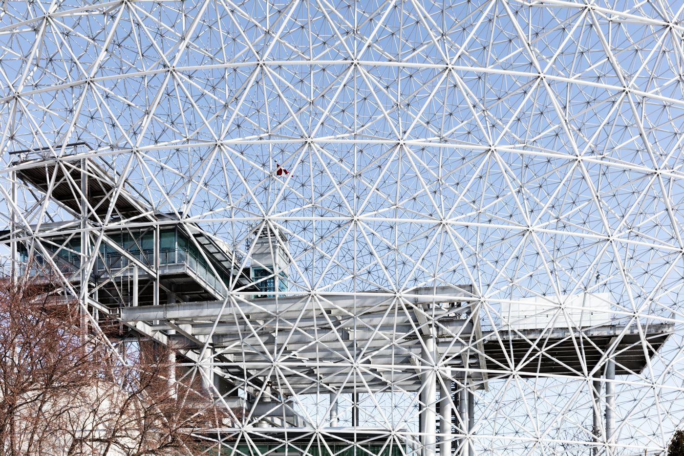 LDKphoto-MONTREAL-Biosphère-006.jpg