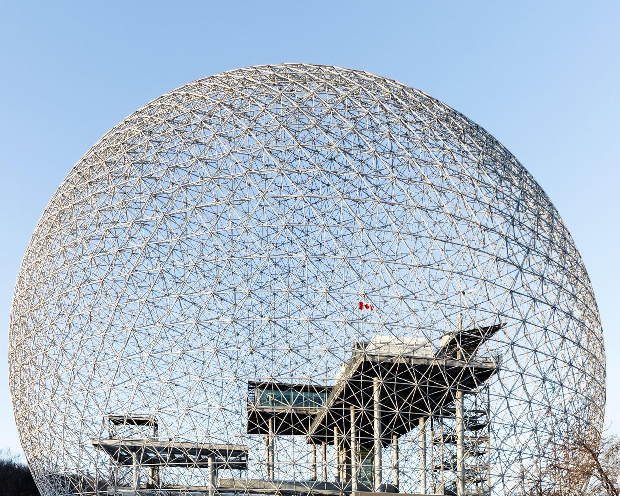 LDKphoto-MONTREAL-Biosphère-008.jpg