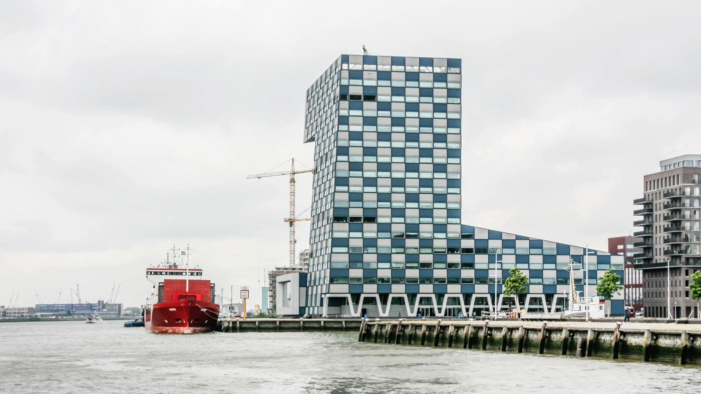 LDKphoto_ ROTTERDAM_SHIPPING-&-TRANSPORT-COLLEGE-001.jpg