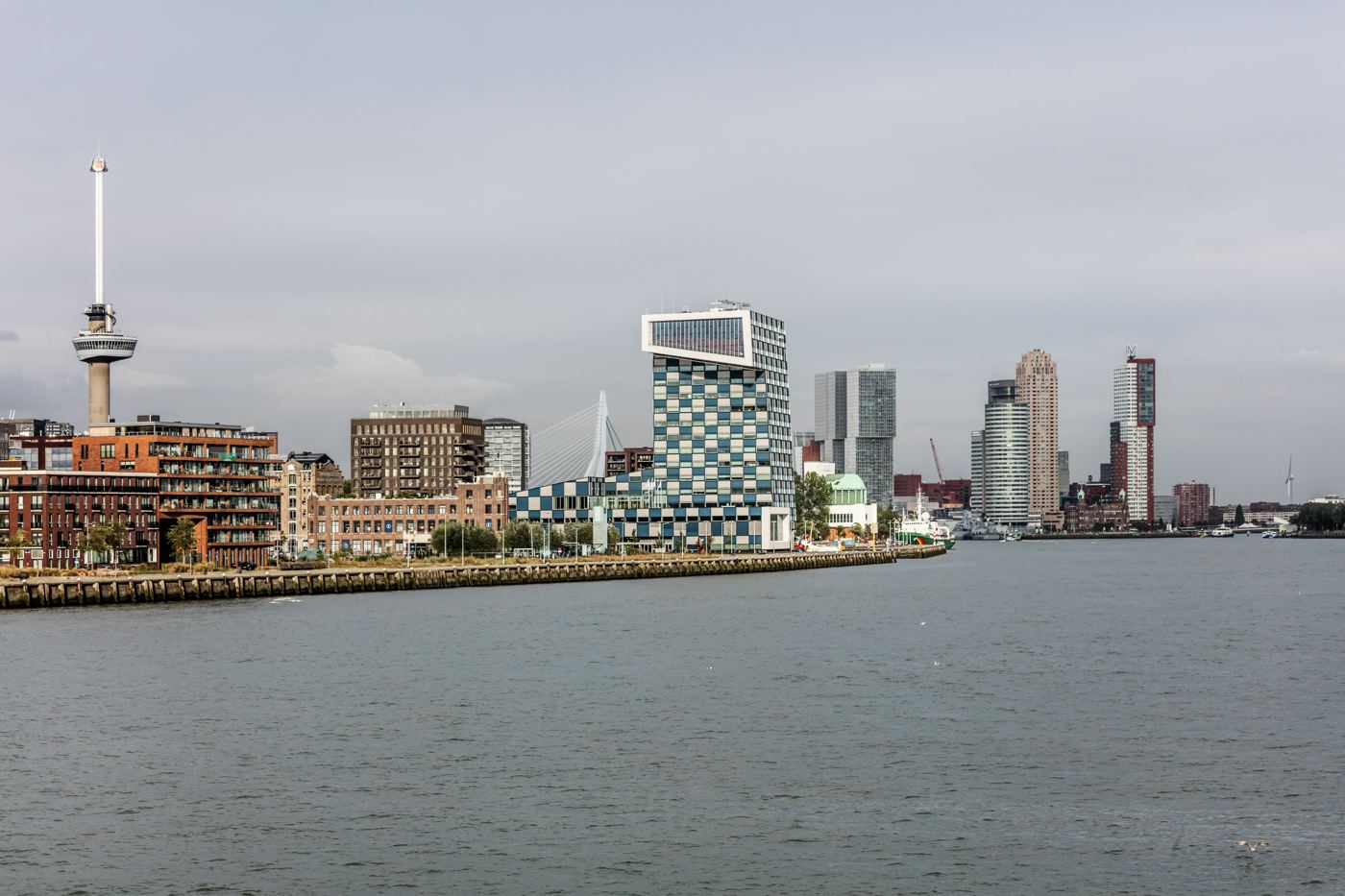LDKphoto_ ROTTERDAM_SHIPPING-&-TRANSPORT-COLLEGE-010.jpg