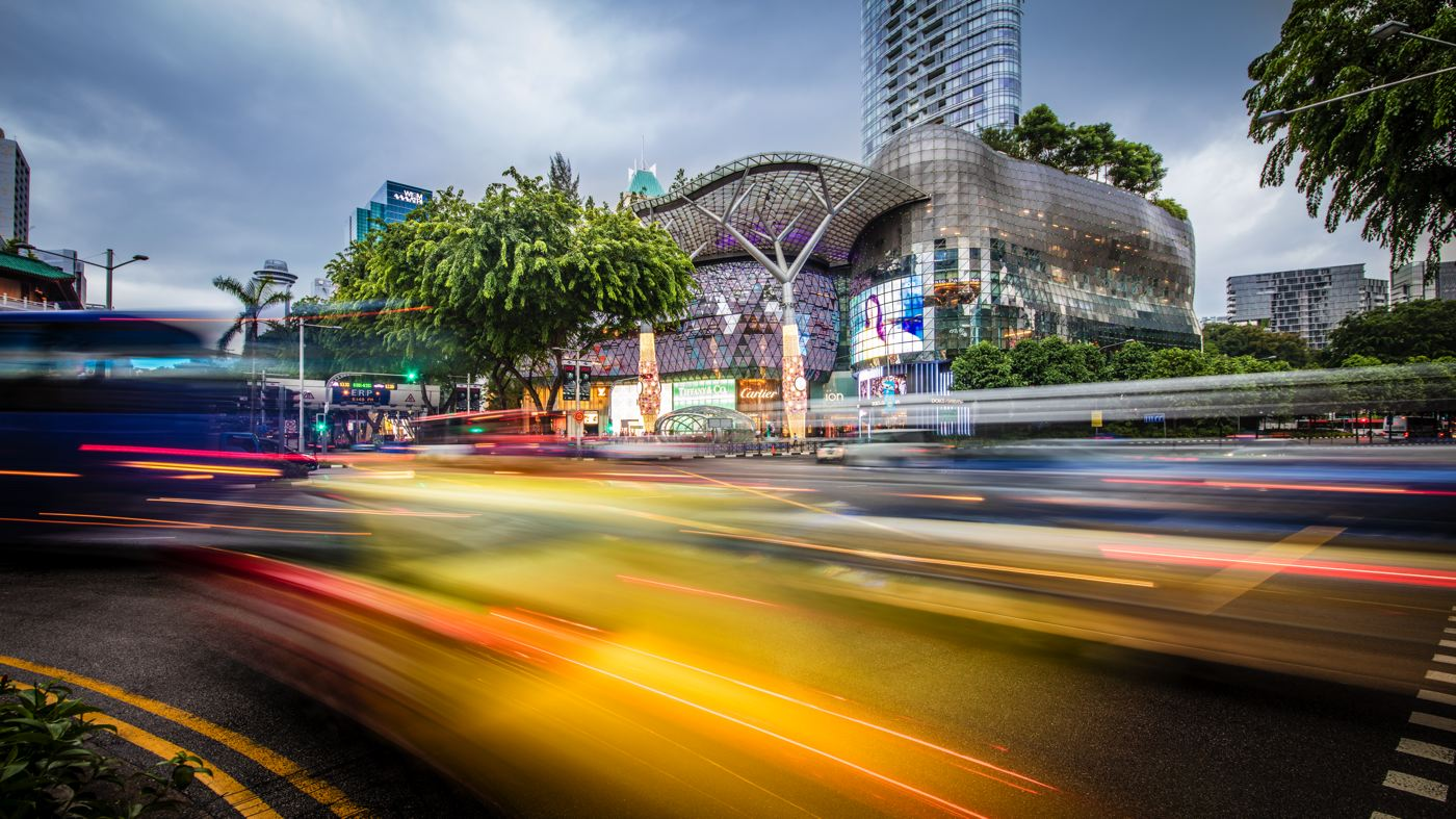 LDKphoto-SINGAPORE-ION-002.jpg