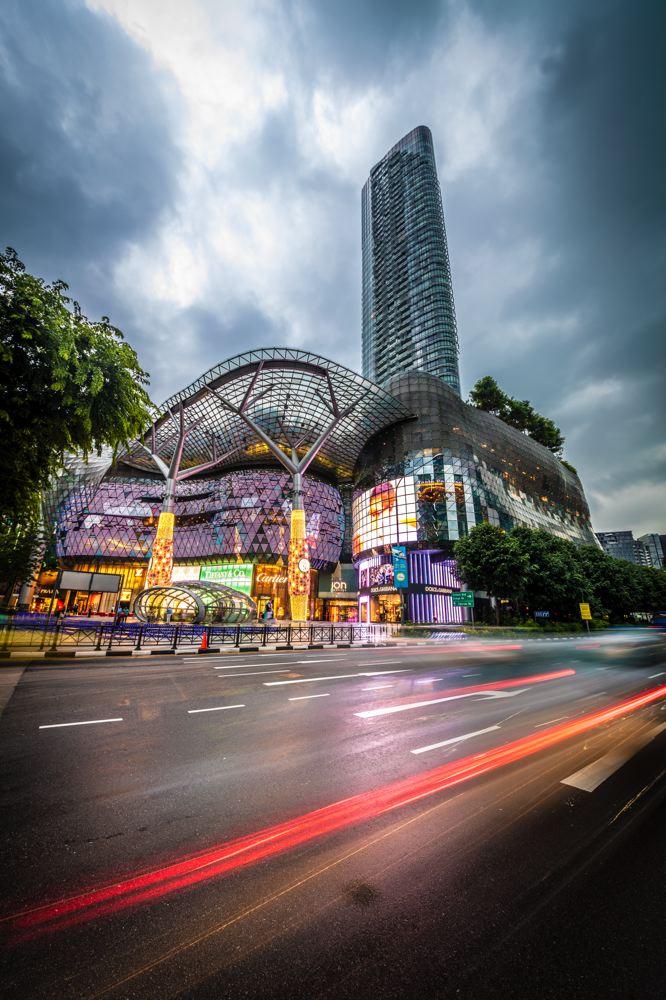LDKphoto-SINGAPORE-ION-004.jpg
