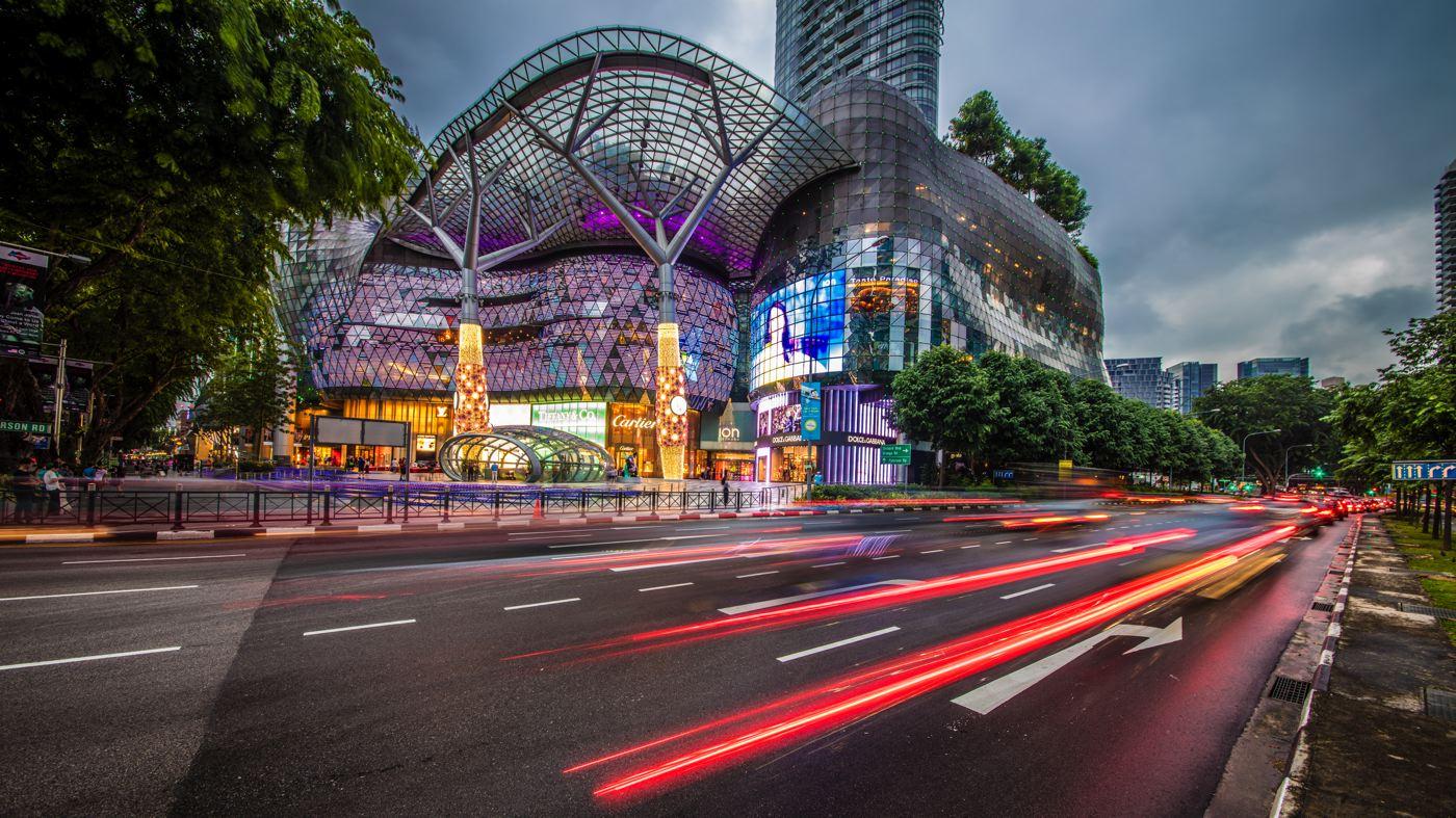 LDKphoto-SINGAPORE-ION-005.jpg
