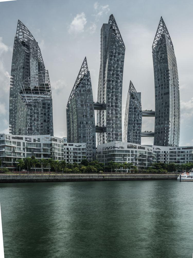 LDKphoto-SINGAPORE - REFLECTIONS AT KEPPEL BAY-006.jpg