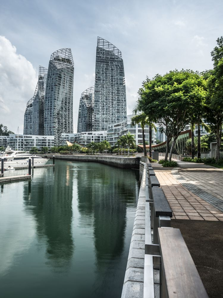 LDKphoto-SINGAPORE - REFLECTIONS AT KEPPEL BAY-007.jpg