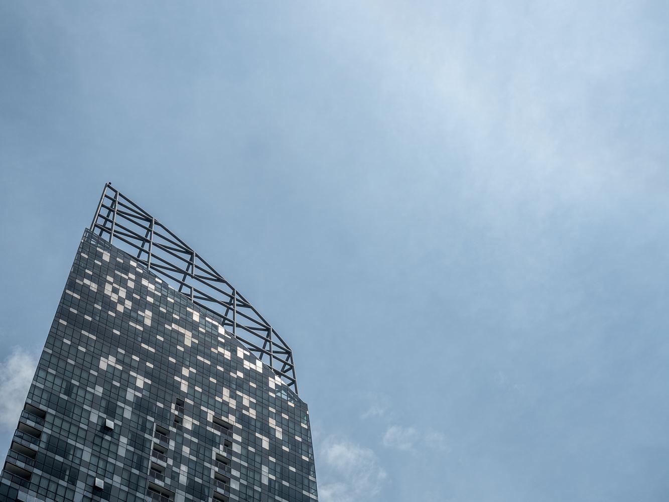 LDKphoto-SINGAPORE - REFLECTIONS AT KEPPEL BAY-008.jpg