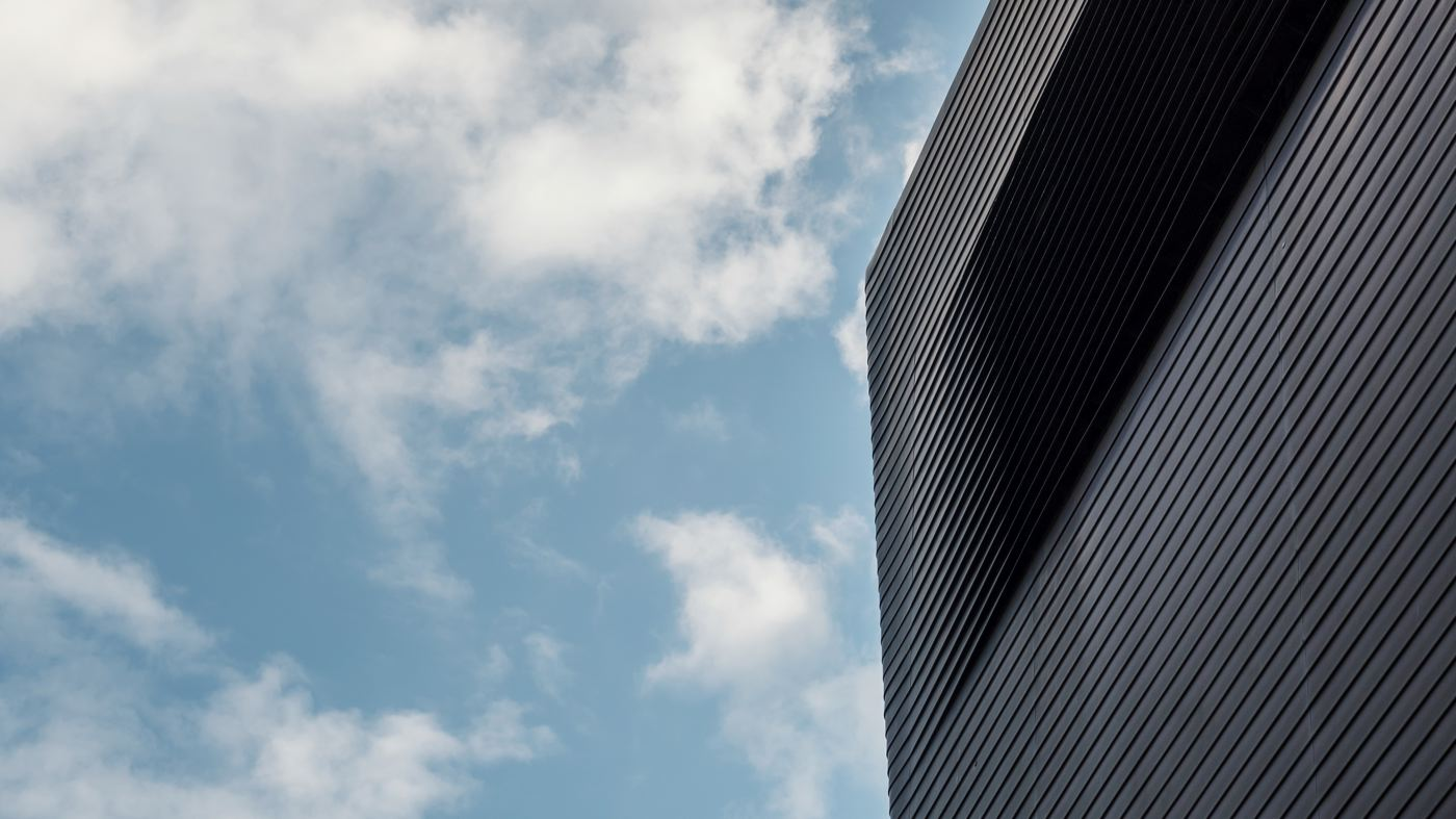 LDKphoto_Basel-Signal-Box-002.jpg