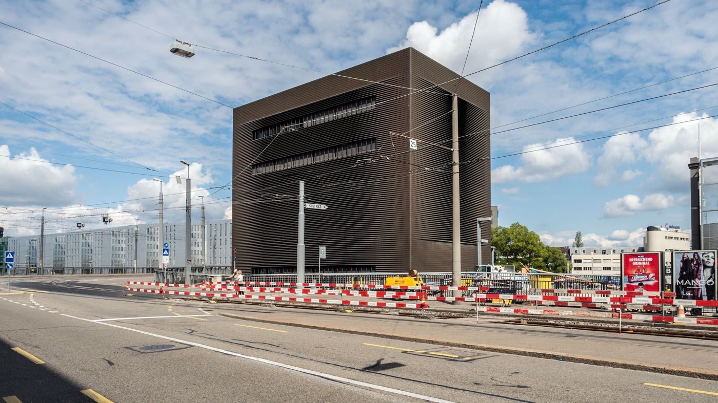 LDKphoto_Basel-Signal-Box-001.jpg