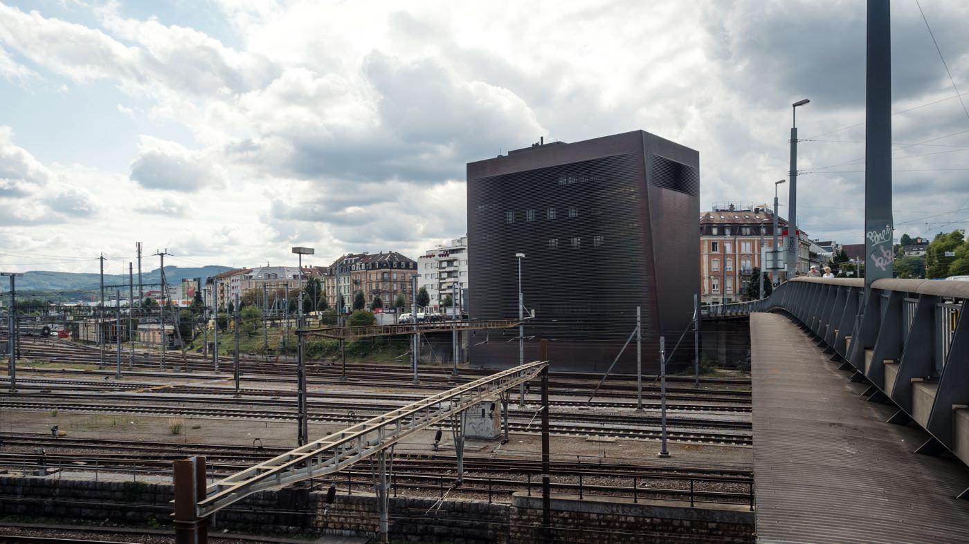 LDKphoto_Basel-Signal-Box-004.jpg