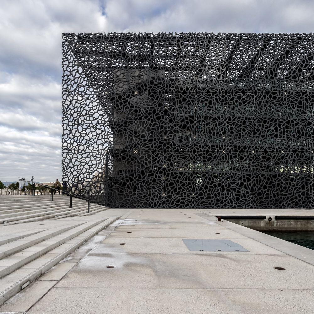 LDKphoto_Marseille - MUCEM - 011.jpg
