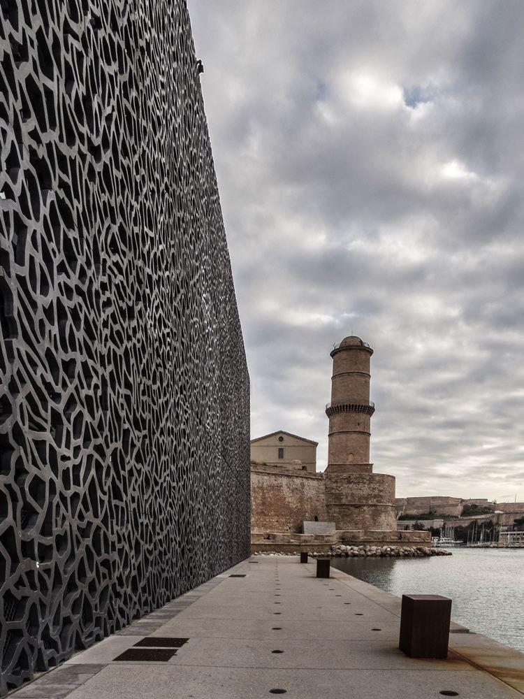 LDKphoto_Marseille - MUCEM - 012.jpg