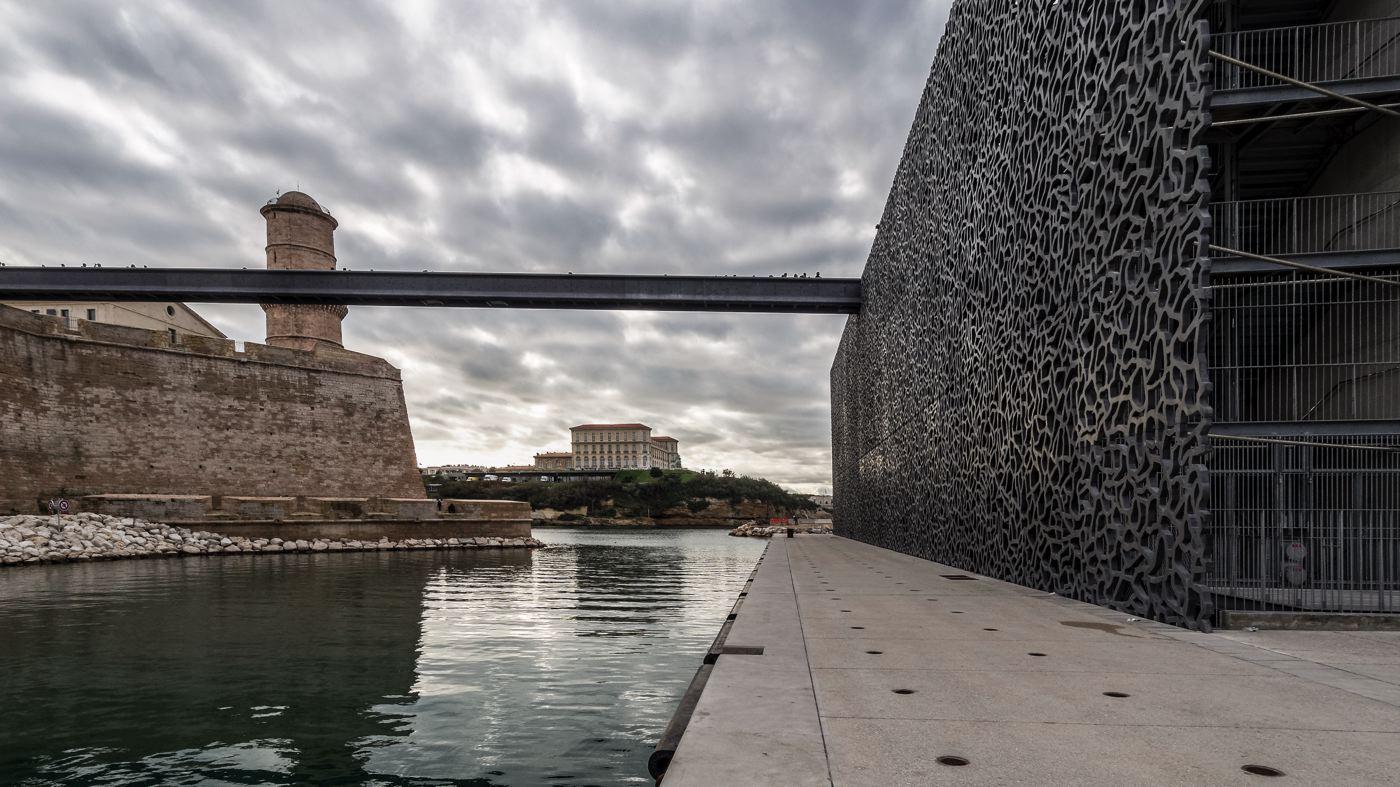 LDKphoto_Marseille - MUCEM - 015.jpg