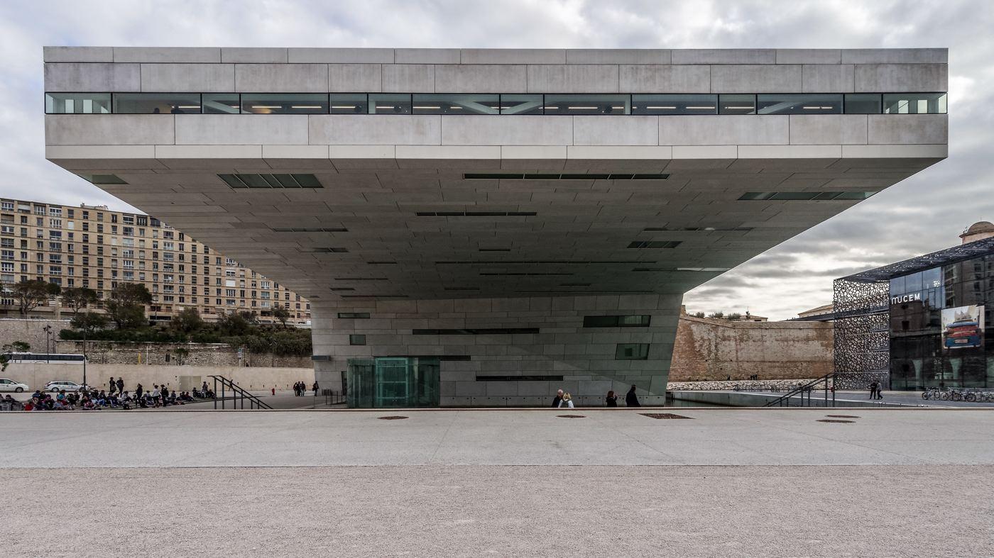 LDKphoto_Marseille - MUCEM - 016.jpg