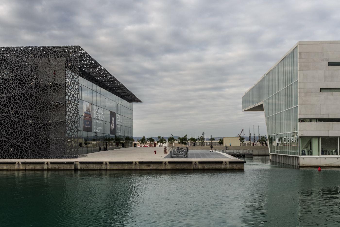 LDKphoto_Marseille - MUCEM - 018.jpg