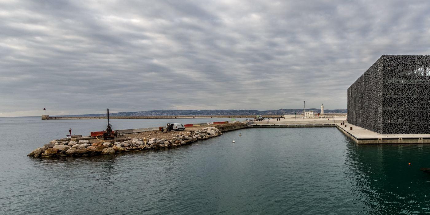 LDKphoto_Marseille - MUCEM - 022.jpg