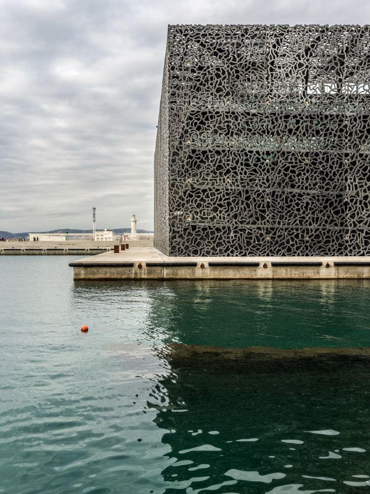 LDKphoto_Marseille - MUCEM - 024.jpg