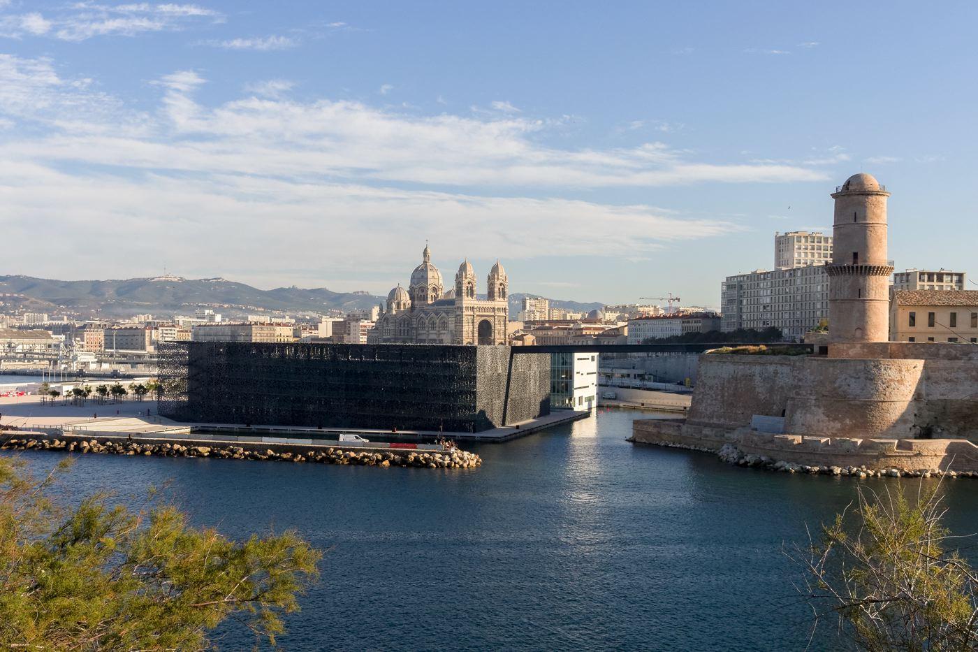 LDKphoto_Marseille - MUCEM - 026.jpg