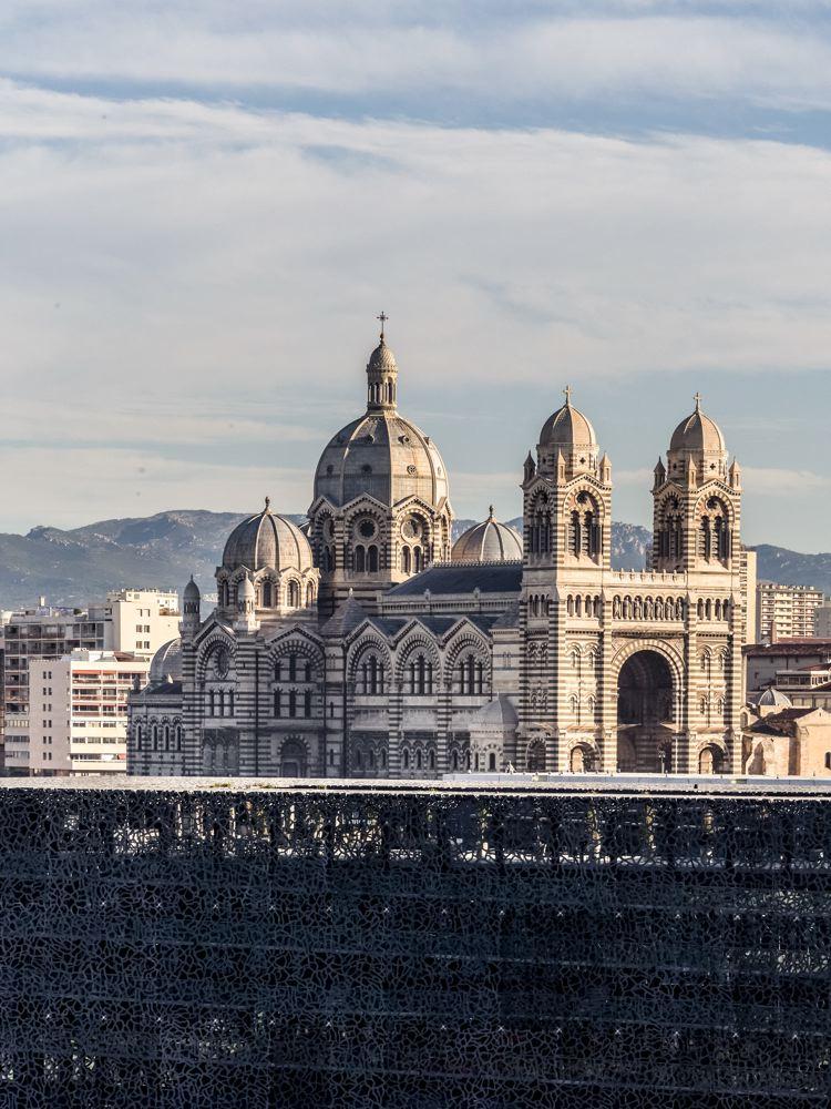 LDKphoto_Marseille - MUCEM - 027.jpg