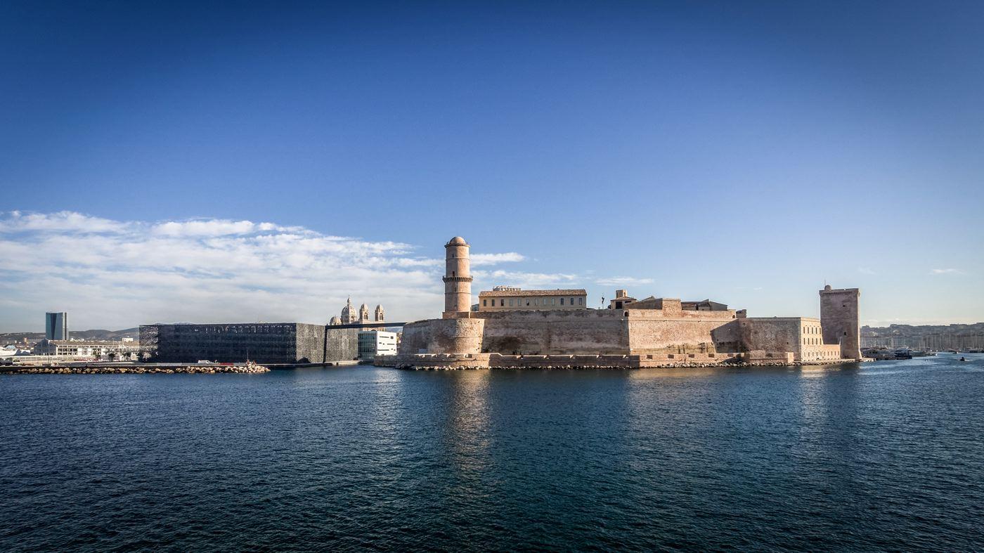 LDKphoto_Marseille - MUCEM - 031.jpg