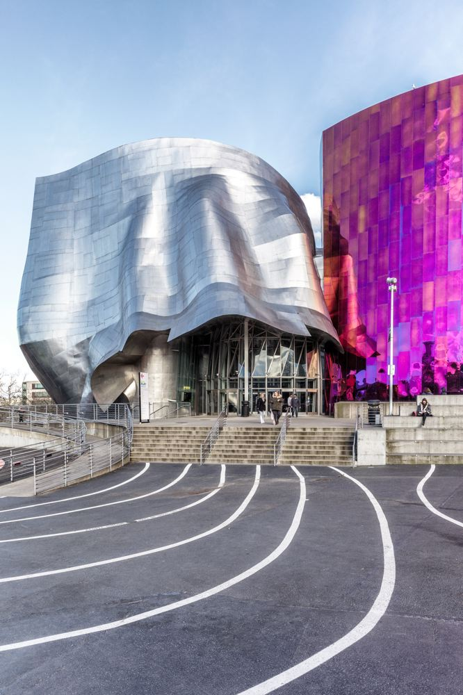 LDKphoto_SEATTLE - Experience Music Project-001.jpg