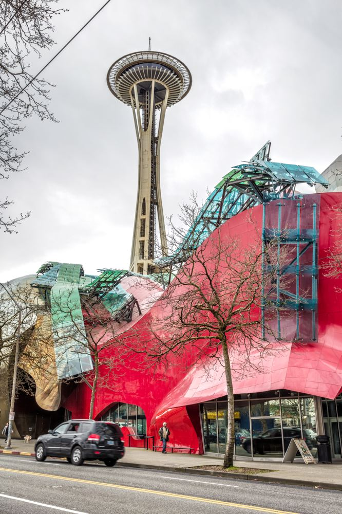LDKphoto_SEATTLE - Experience Music Project-007.jpg