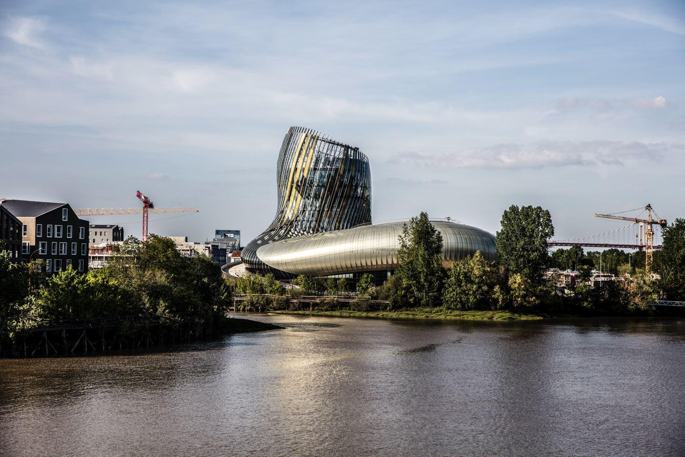 LDKphoto_Bordeaux-cité-du-vin-002.jpg