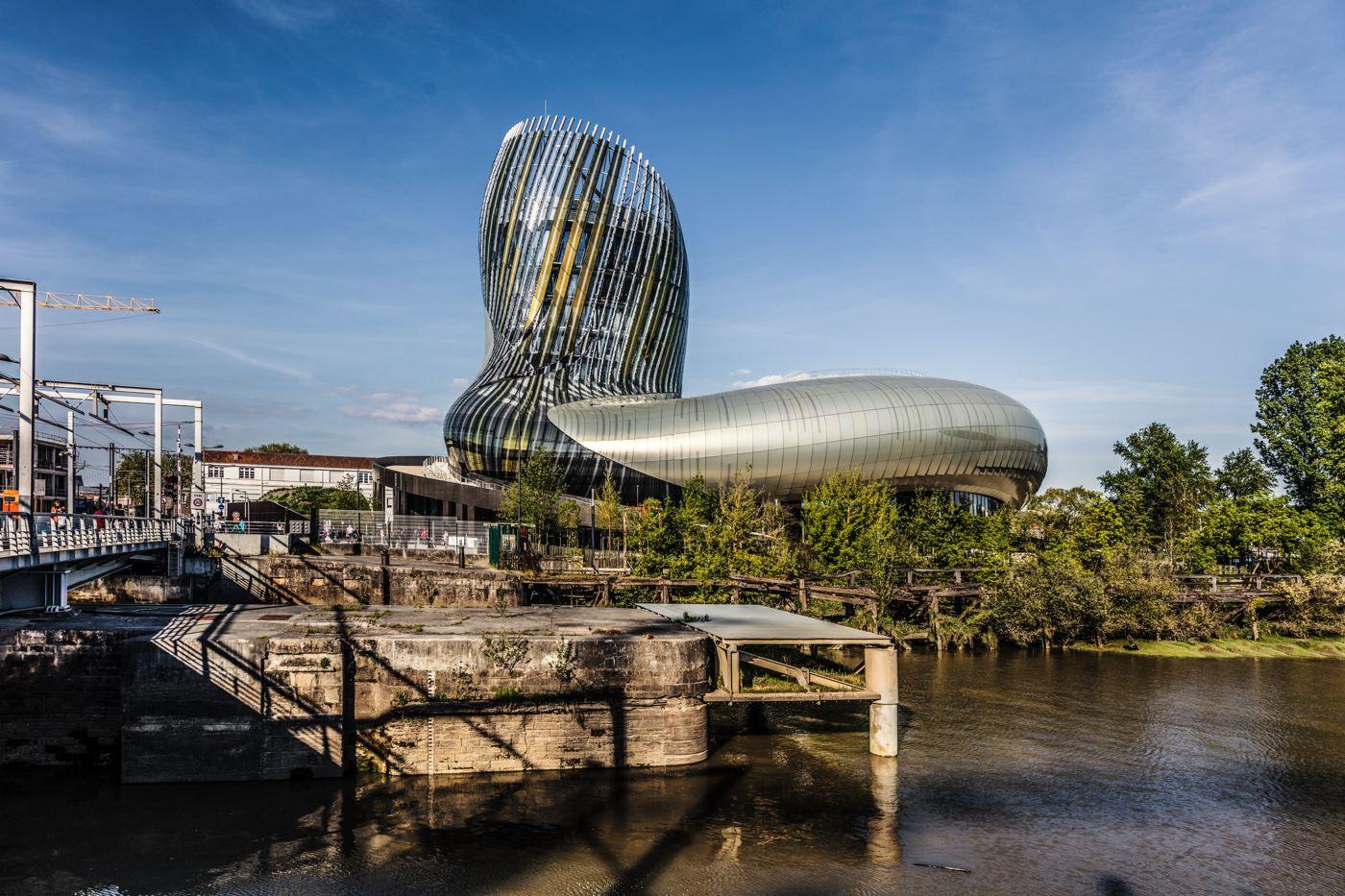 LDKphoto_Bordeaux-cité-du-vin-001.jpg
