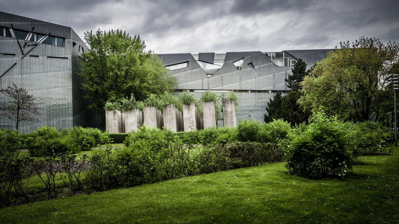 LDKphoto_Musée juif de Berlin-001.jpg