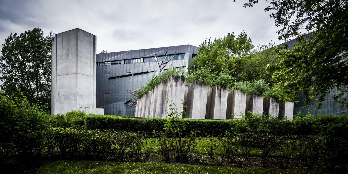 LDKphoto_Musée juif de Berlin-002.jpg