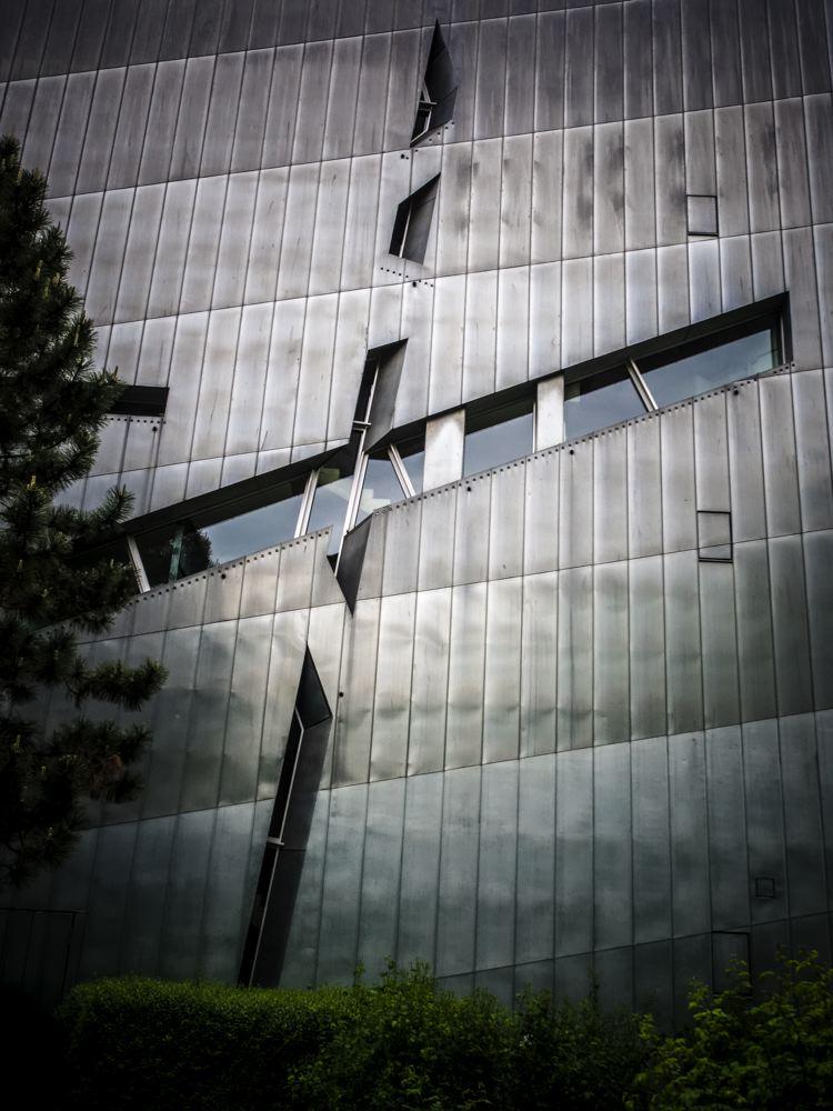 LDKphoto_Musée juif de Berlin-004.jpg