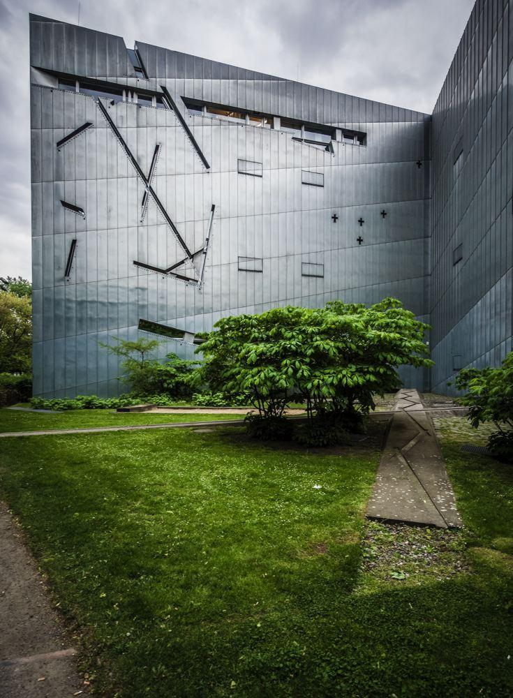 LDKphoto_Musée juif de Berlin-008.jpg