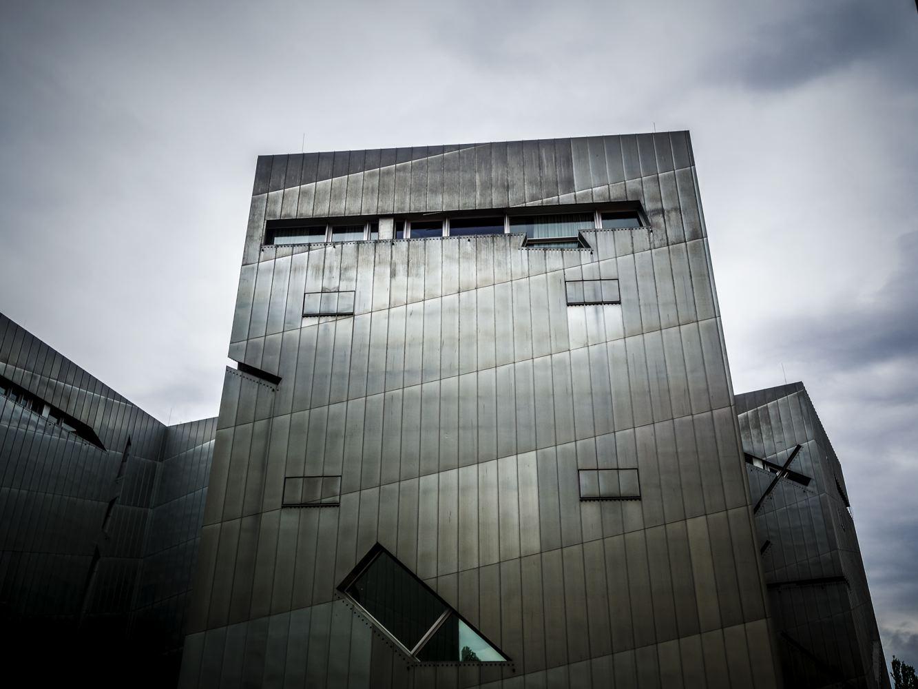 LDKphoto_Musée juif de Berlin-013.jpg
