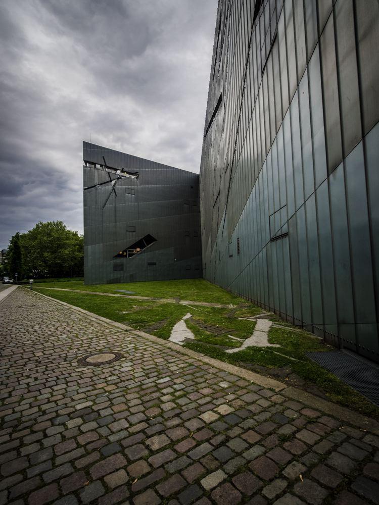 LDKphoto_Musée juif de Berlin-015.jpg
