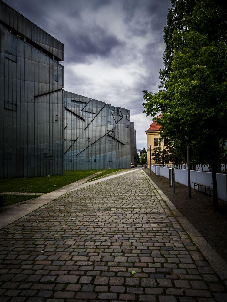 LDKphoto_Musée juif de Berlin-020.jpg
