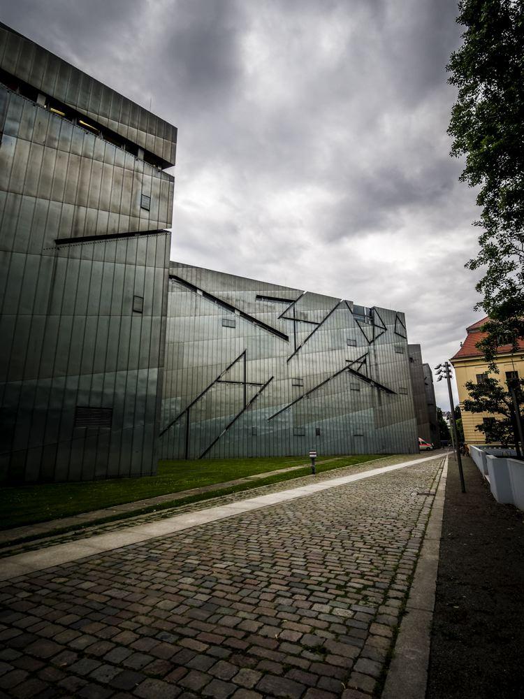 LDKphoto_Musée juif de Berlin-021.jpg