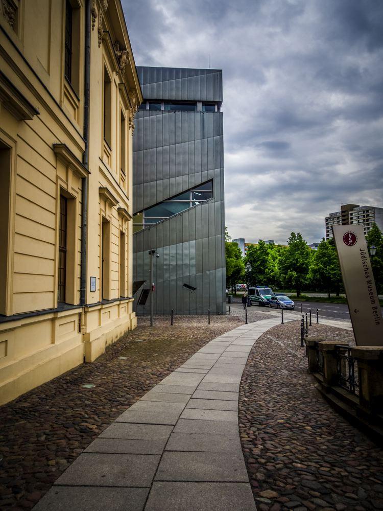 LDKphoto_Musée juif de Berlin-023.jpg